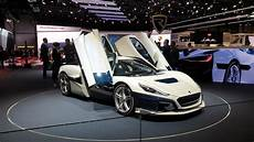 Die Highlights Des Genfer Autosalon 2019 Autofilou