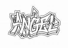 Coole Graffiti Ausmalbilder Top 10 Graffiti Ausmalbilder Zum Ausdrucken Kostenlos