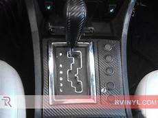 auto repair manual online 2006 dodge magnum interior lighting dodge magnum 2005 2007 dash kits diy dash trim kit