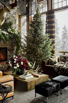 10 ways to decorate your christmas tree living after midnite