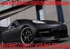 prix pour refaire peinture voiture resine de protection