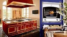 la cornue cuisiniere la cornue des cuisini 232 res d exception sur mesure depuis