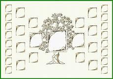 vorlage stammbaum excel kostenlos kostenlose vorlagen
