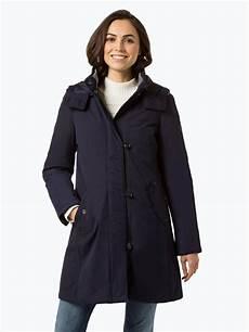 marc o polo damen jacke kaufen peek und
