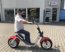 E Scooter Straßenzulassung - e scooter elektroroller mit stra 223 enzulassung zwischen