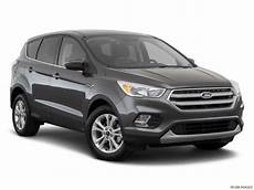 2019 Ford Escape Hybrid For Sale Near Me 2020 Ford Escape Read Owner And Expert Reviews Prices