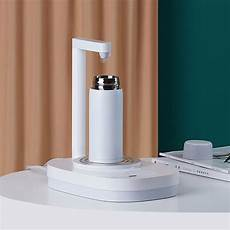 Xiaolang Portable Water Dispenser by Wholesale Xiaolang Tds Water Dispenser Price At Nis