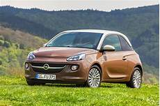 Opel Adam Farben - riwal888 new opel adam lpg reduces fuel costs