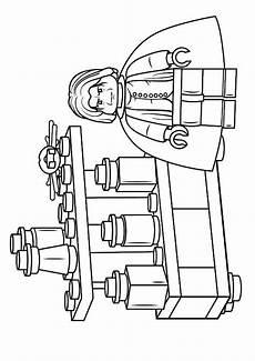 Malvorlagen Lego Harry Potter Lego Harry Potter Malvorlagen Malvorlagen1001 De