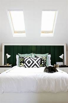 Apartment Therapy Diy by Diy Headboard Ideas Apartment Therapy