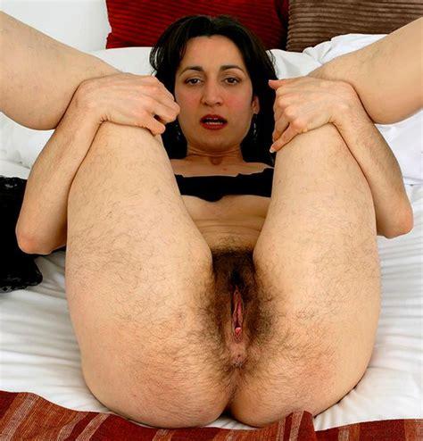 Josefine Xxx