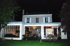 Extension Maison Avec Mervane Architectes Sur Et Nantes