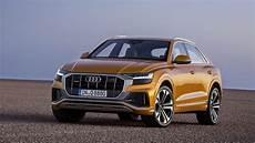 2019 audi models audi q8 2019 revealed car news carsguide