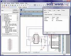 tinycad 2 80 03 windows bei soft