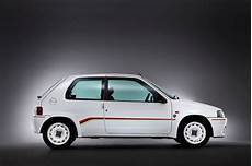 Peugeot 106 Rallye Kaufen Tuning 1 6 Klassiker Des