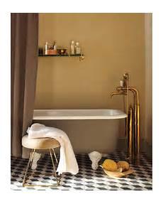 martha stewart bathroom ideas how to turn your bathroom into a personal home spa martha stewart