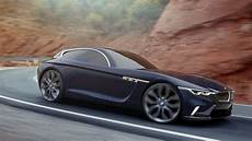bmw z3 coupe bmw z3 m coupe concept on behance
