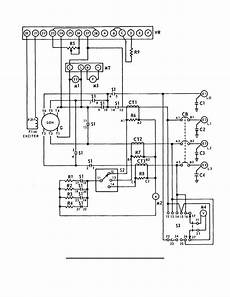 electrical wiring diagram creator ac electrical wiring diagrams generator fuse box and wiring diagram