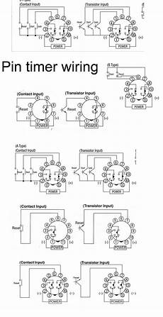 10 pin relay wiring diagram dayton time delay relay wiring diagram gallery