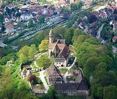 schwäbisch gmünd sehenswürdigkeiten region stauferland tourist attractions burg staufeneck
