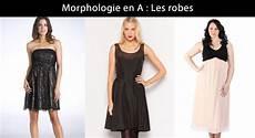 s habiller selon sa morphologie en a conseils morphologie a