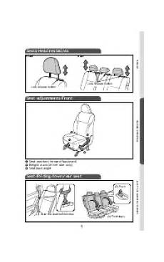manual repair autos 2011 scion xd seat position control 2011 scion xb problems online manuals and repair information