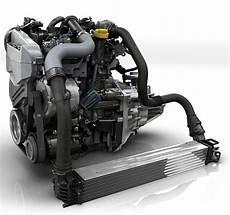 Nissan Juke Mise 224 Jour Du 1 5 Dci