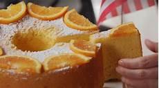 ricette benedetta rossi facciamo la chiffon cake al pistacchio ultime notizie flash fatto in casa per voi ricetta chiffon cake all arancia di benedetta rossi idee alimentari