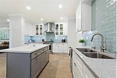 Large Tile Kitchen Backsplash Subway Tile Kitchen Backsplash Ultimate Guide