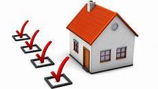 ipoteca sulla prima casa domande da porsi riguardo all ipoteca prima di cambiare casa