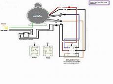 230 Volt Wiring Diagram 30 240 Volt Receptacle