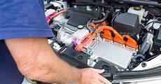 prime vieux diesel prime 224 la conversion plus de 200 000 b 233 n 233 ficiaires ont