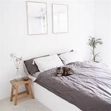 bilder vom schlafzimmer schlafzimmer dekorieren design dots