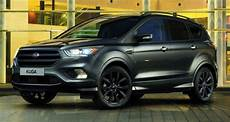 Ford Kuga Farben - 2018 ford kuga price interior design specs