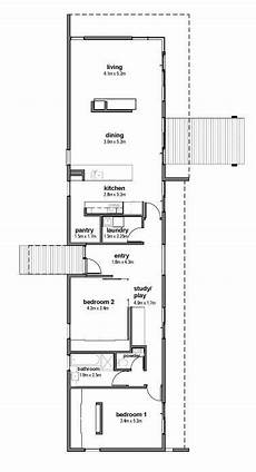 passive solar house plans australia great floor plan for solar passive home in australia