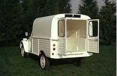 Citro 235 N 2cv Fourgonnette Ak400 1975 78