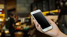 virginia legislature fails to pass handheld device law