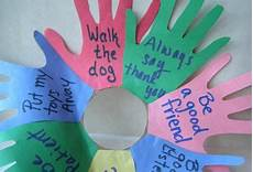 11 hands on activity ideas for early childhood special preschool crafts sunday school crafts sunday school
