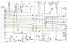 new golf 4 1 9 tdi wiring diagram diagram diagramsle diagramtemplate wiringdiagram