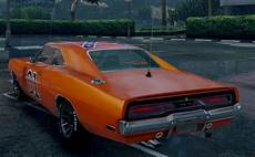 dodge charger 1970 1970 dodge charger r t tuning gta5 mods