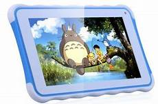 kinder tablet testsieger 2018 kinder tablet test 2018 welches ist das beste