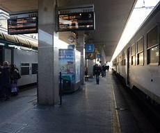treno pavia pavia sabato iniziano lavori di potenziamento