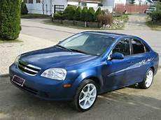 how to learn about cars 2004 suzuki daewoo lacetti windshield wipe control optraowner 2004 chevrolet optra specs photos modification info at cardomain