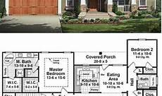hurricane proof house plans hurricane resistant house plans house plans 102909