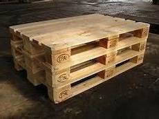 misure pedane epal pallets epal pallets manufacturer from vadodara