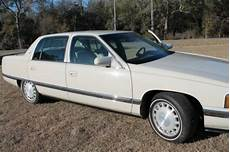 how cars work for dummies 1996 cadillac deville electronic toll collection sell used 1996 cadillac deville base sedan 4 door 4 6l in poplarville mississippi united states