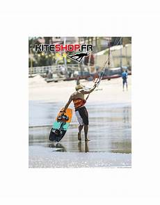 rrd fifty fifty planches de kitesurf d occasion