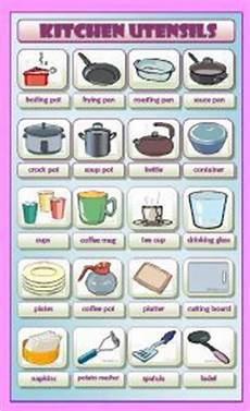 lesson plan for teaching kitchen items 1000 images about kitchen utensil lesson plan child