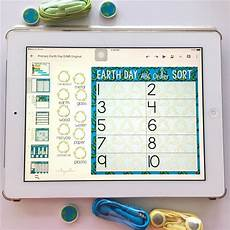 earth science measurement worksheets 13335 earth day digital activities primary interactive notebooks literacy activities primary