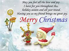 merry christmas greetings for friends and family greetingsforchristmas